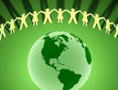 ¿Está el Ecosistema de Emprendimiento Social en marcha?
