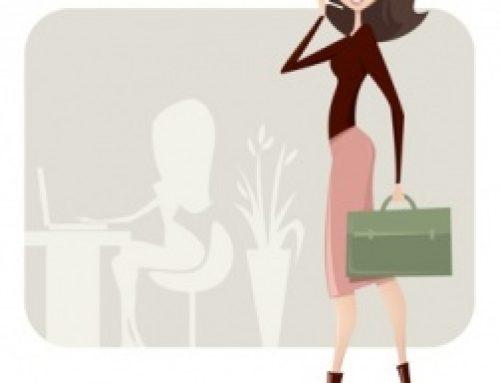 Emprender ¿Es cuestión de género?