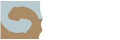 SAND CONSULTORES Logo